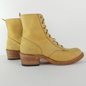 Timberland Boot Company Lucille Coulter Bo…